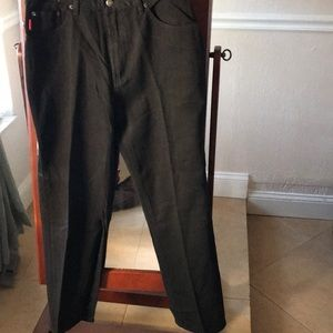 Vintage Bugle Boy Jeans